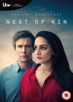 Next Of Kin (Import) (dvd)