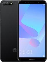 Huawei Y6 (2018) - 16GB - Zwart
