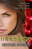 Mindsiege