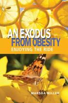 An Exodus from Obesity