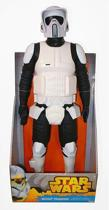 Star Wars Rebels: Scout Trooper 50 cm Jakks Pacific