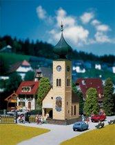 Faller 130238 - Kerk