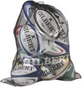 Gilbert Ball Bag Fine Mesh