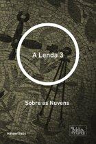 A Lenda 3