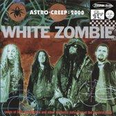 Astro Creep,2000 Song Of..