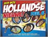 Hollandse Nieuwe 6