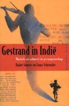 Gestrand In Indie