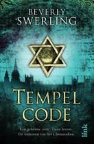 Tempelcode