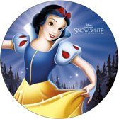 Songs From Snow White And The Seven Dwarfs
