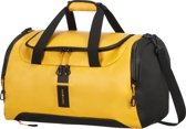 reistas - PARADIVER LIGHT DUFFLE