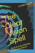 The Clear Vision Spell