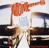 Live Summer Tour