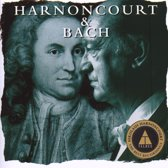 Harnoncourt Conducts Bach