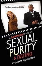 A Dummies Guide to Sexual Purity and Dating