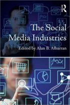 The Social Media Industries