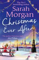 Christmas Ever After (Puffin Island trilogy, Book 3)