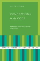 Conceptions in the Code