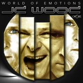 World of Emotions