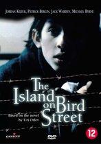 Island On Bird Street (dvd)