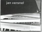 Monografieen van Nederlandse fotografen 6 - Jan Versnel
