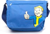 Fallout 4 - Vault Boy - Messenger Bag