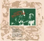Berlin (LP)