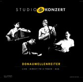 Studio Konzert (Lp/180 Gr./Limited Edition)