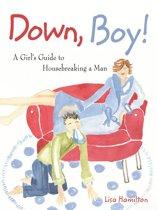 Down, Boy!