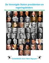 De Verenigde Staten presidenten en regeringsleiders