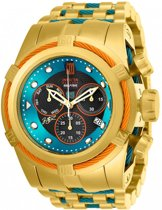 Invicta Jason Taylor 25308 Herenhorloge - 53mm