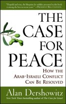 The Case for Peace