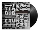 Underworld & Iggy Pop - Teatime Dub Encounters (Limited Edition) (LP)