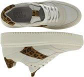 Bullboxer 989011e5c_ Sneaker Women White 42