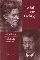 De bril van Tachtig : het beeld van de 19e-eeuwse Nederlandse dichtkunst