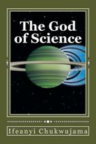The God of Science