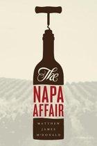 The Napa Affair