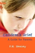 Children's Grief