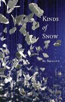 Kinds of Snow
