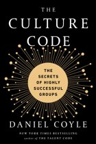 Culture Code the Exp