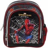 Marvel Spider-Man Homecoming Kinderrugzak 25 cm