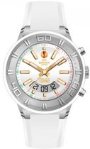 Jacques Lemans - Unisex Watch Jacques Lemans U-50B (34 mm) - Unisex -