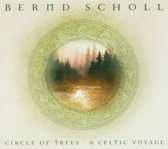 Circle Of Trees - A Celtic Voyage