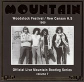 Woodstock Festival /..