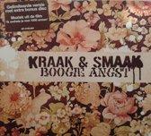 Boogie Angst (inclusief bonus-cd)
