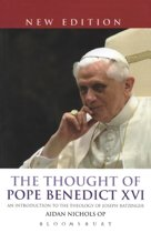 The Thought of Pope Benedict XVI