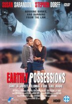 Earthly Possesions (dvd)