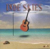 Inde' Skies