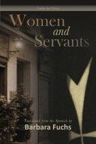 Women and Servants