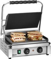Contact-grill Panini-T 1GR