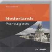 Prisma - Prisma Nederlands-Portugees